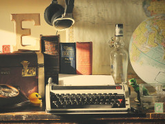 six weeks of yeah write prizes and the yeah write superfecta plus one