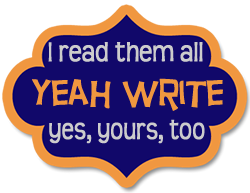 readerbadge 250 The Snotty Schnoz