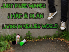 yeah write #76 winners' post: jury prize winner, editor picks and comment karma