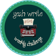 challenge94 A Four Decade Love Affair