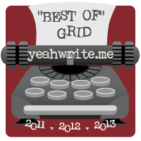 Best of Yeah Write blogs
