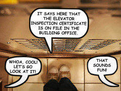 #31dbbb at yeah write weekly writing challenge: day one—writing an elevator pitch for your blog