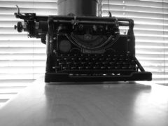 yeah write #287 weekly writing challenge is open for fiction|poetry